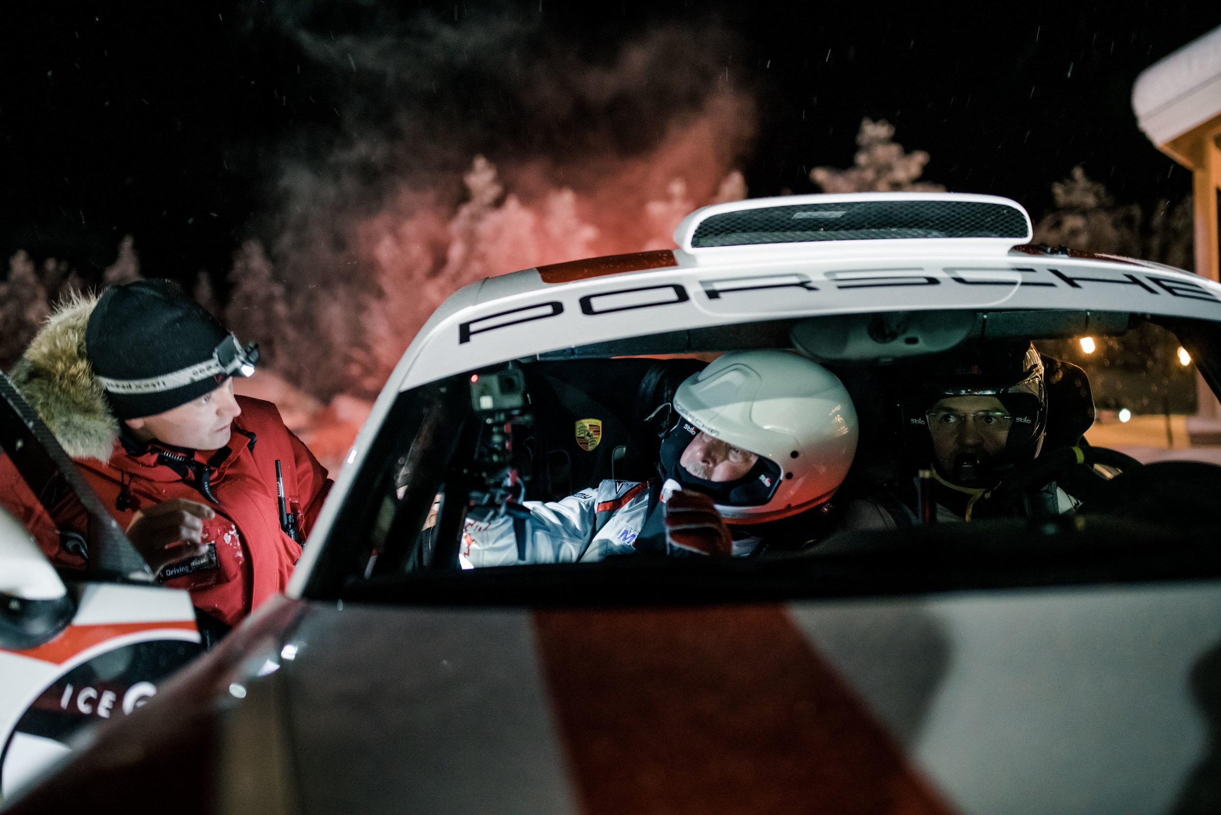 Porsche Ice Experience on Ice_30_01_2019_0790_175729.jpg