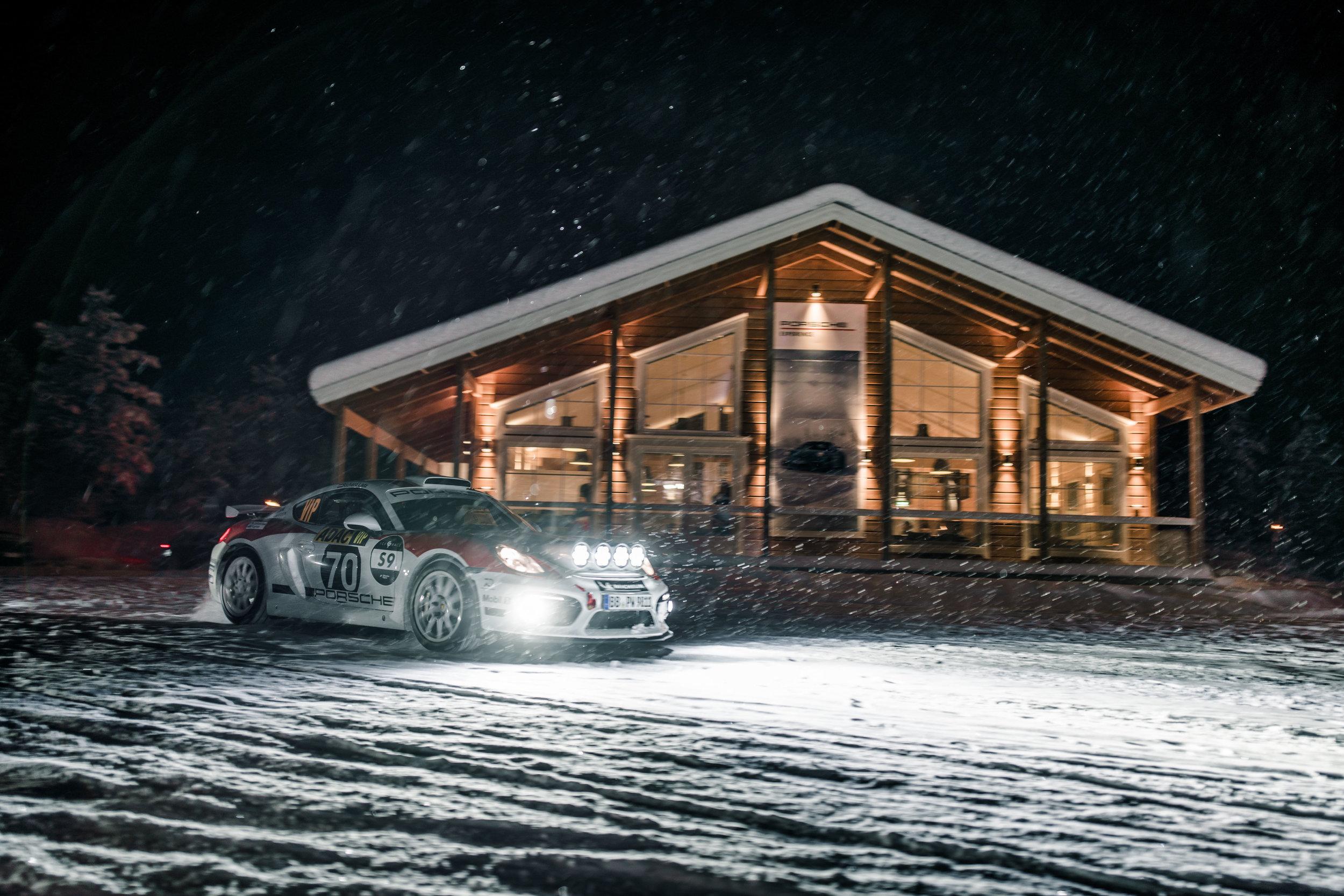 Porsche Ice Experience on Ice_30_01_2019_0799_175731.jpg