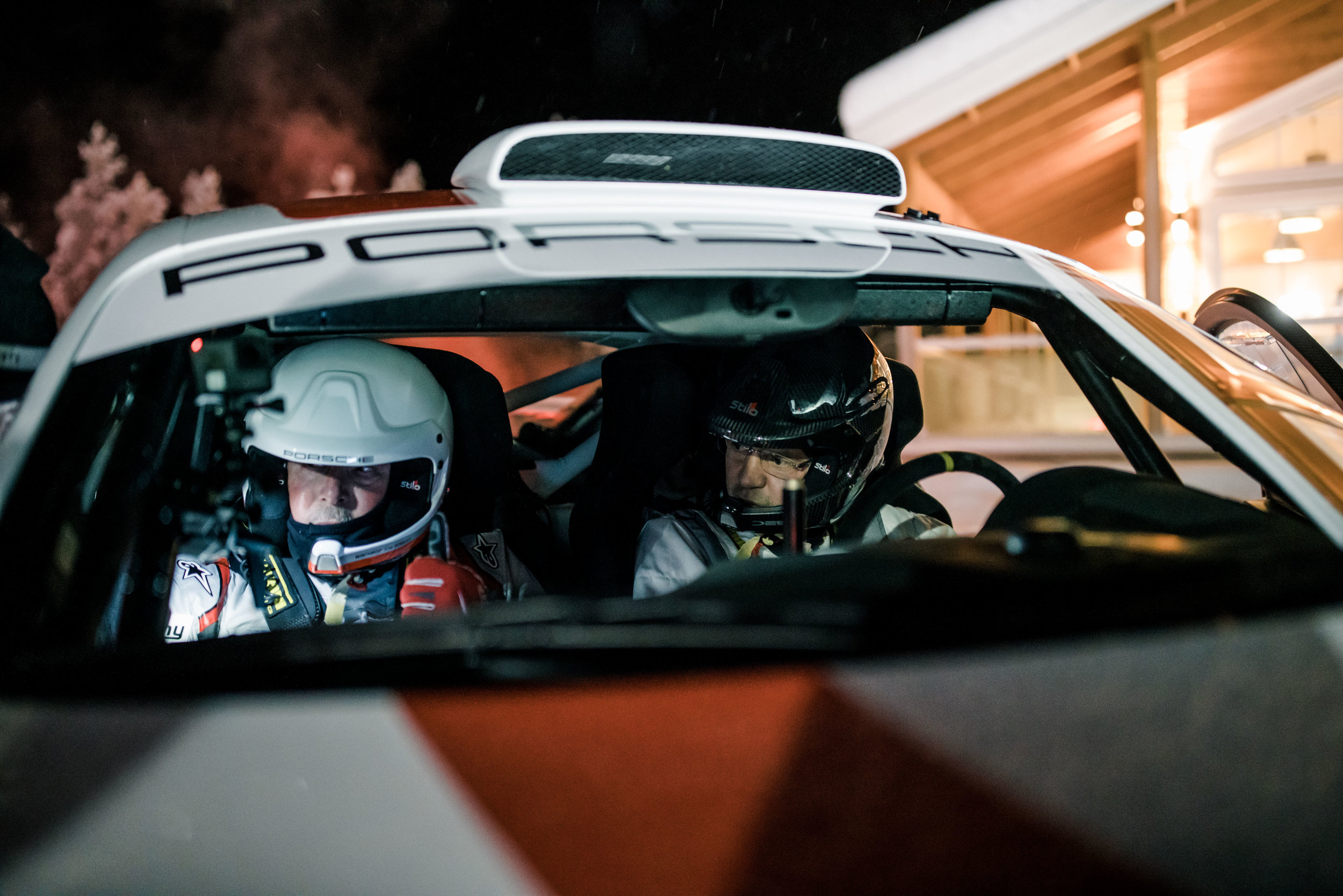 Porsche Ice Experience on Ice_30_01_2019_0795_175730.jpg