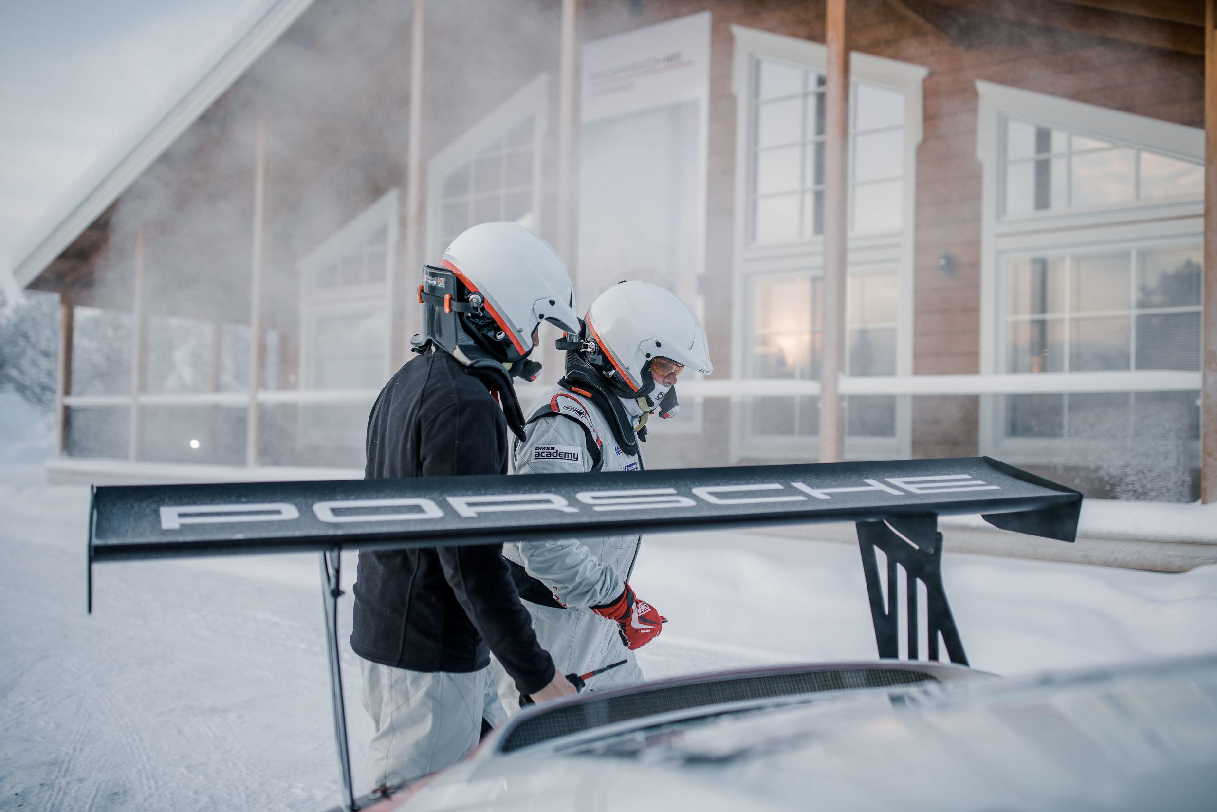Porsche Ice Experience on Ice_30_01_2019_0937_175755.jpg