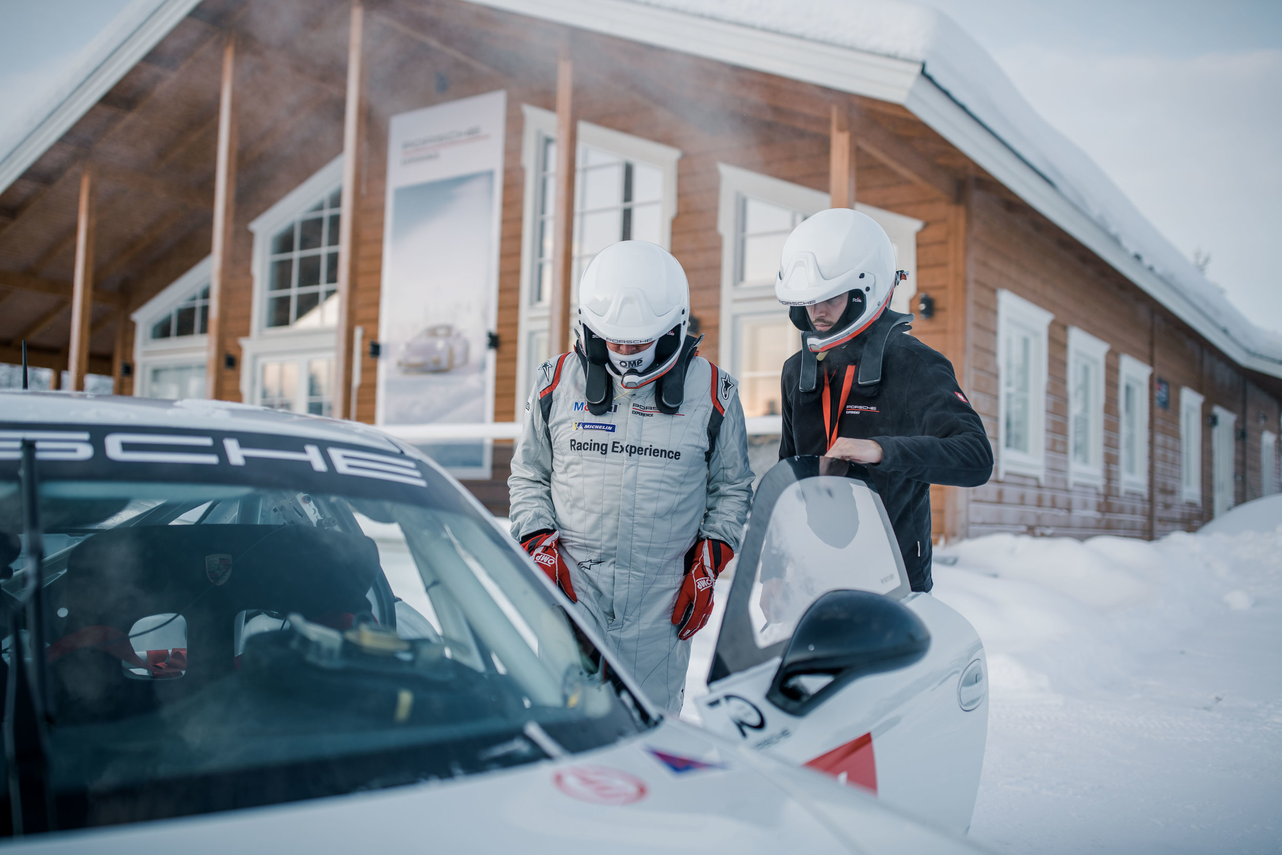 Porsche Ice Experience on Ice_30_01_2019_0939_175756.jpg