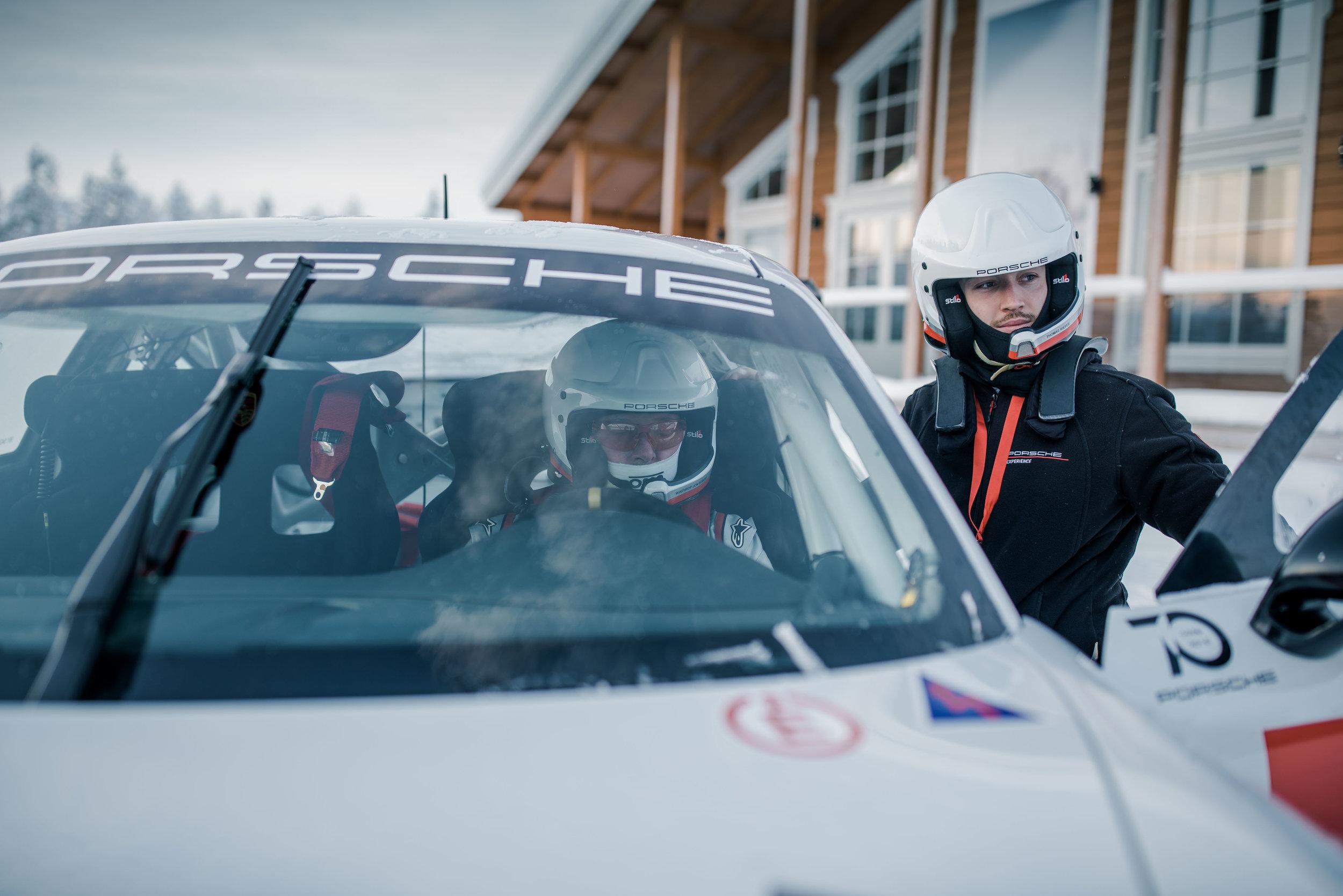 Porsche Ice Experience on Ice_30_01_2019_0955_175761.jpg