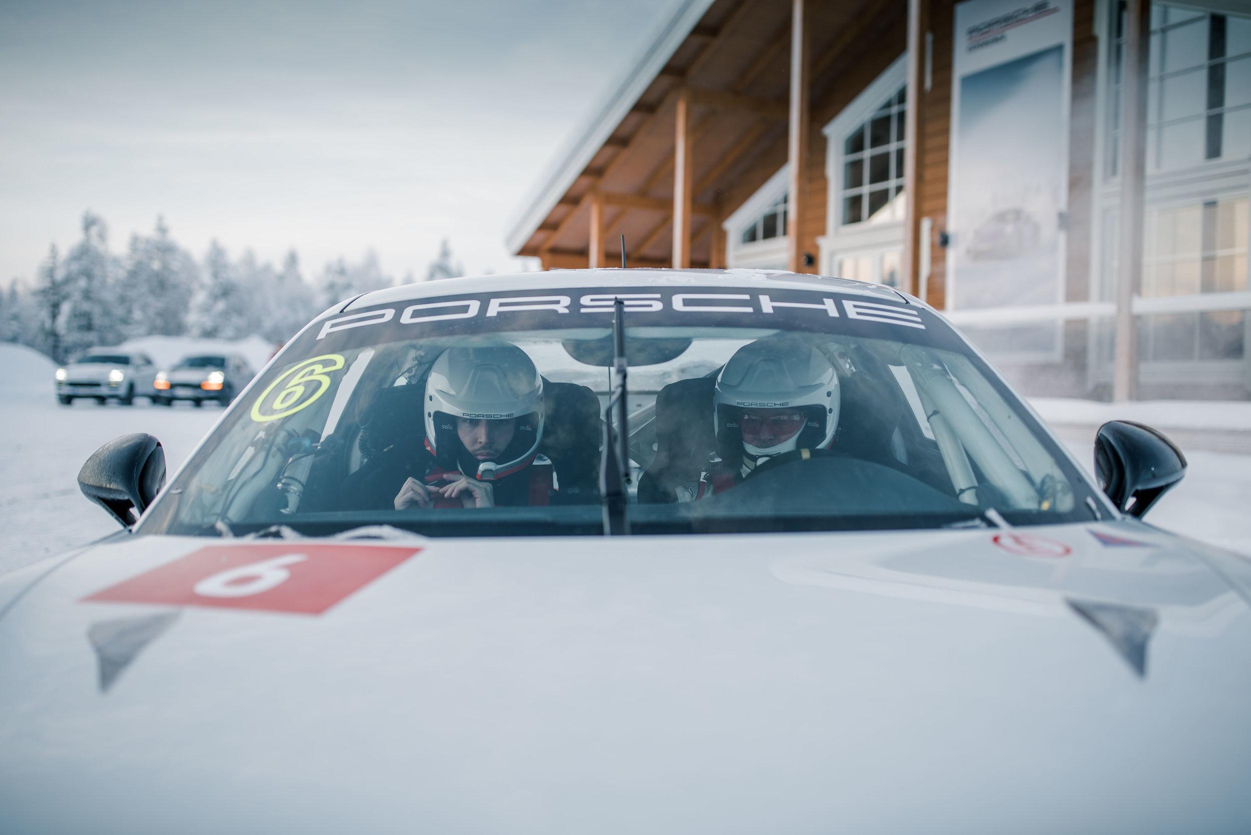 Porsche Ice Experience on Ice_30_01_2019_0969_175763.jpg