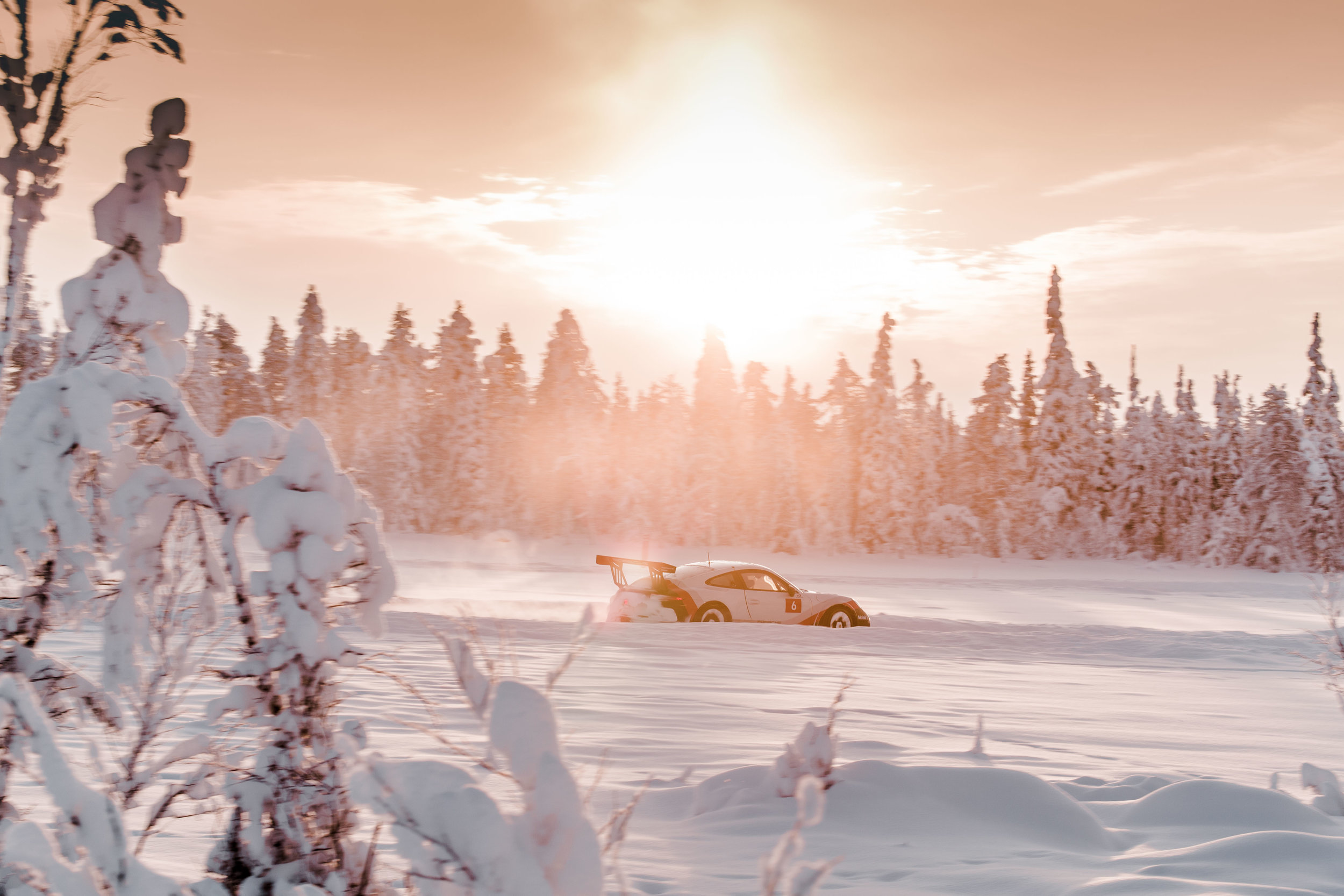 Porsche Ice Experience on Ice_30_01_2019_0985_175766.jpg