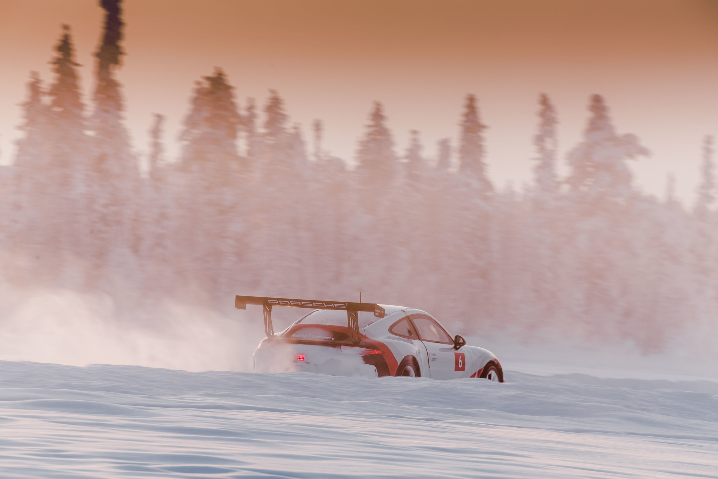 Porsche Ice Experience on Ice_30_01_2019_1082_175782.jpg
