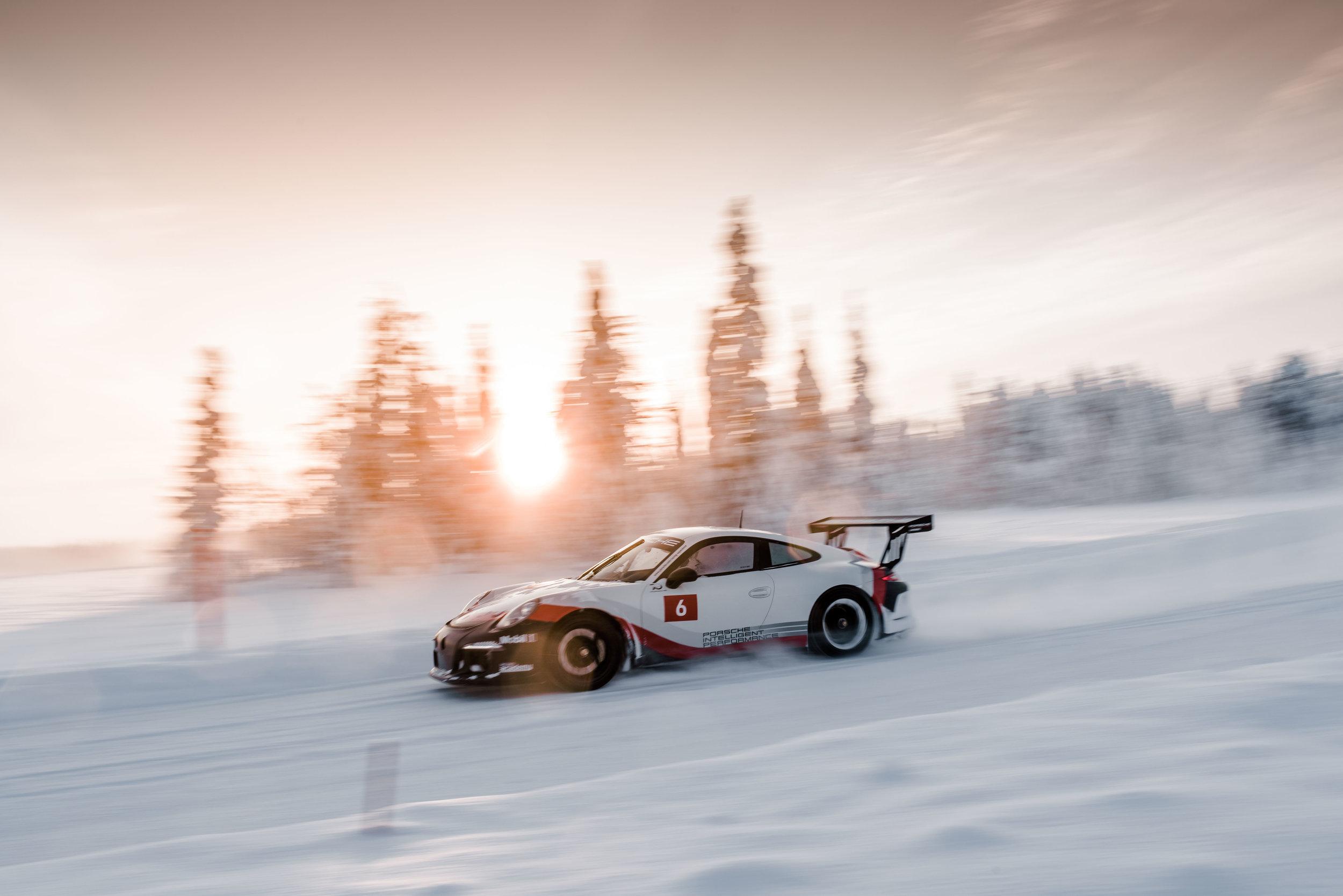 Porsche Ice Experience on Ice_30_01_2019_1206_175797.jpg