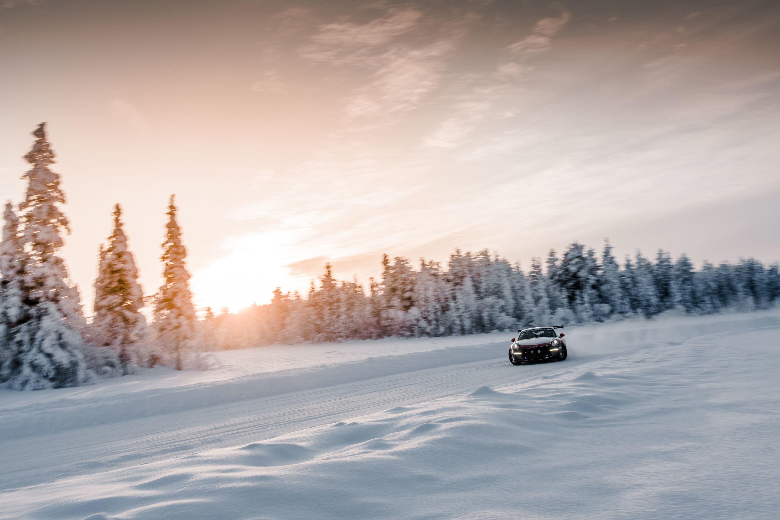 Porsche Ice Experience on Ice_30_01_2019_1279_175805.jpg