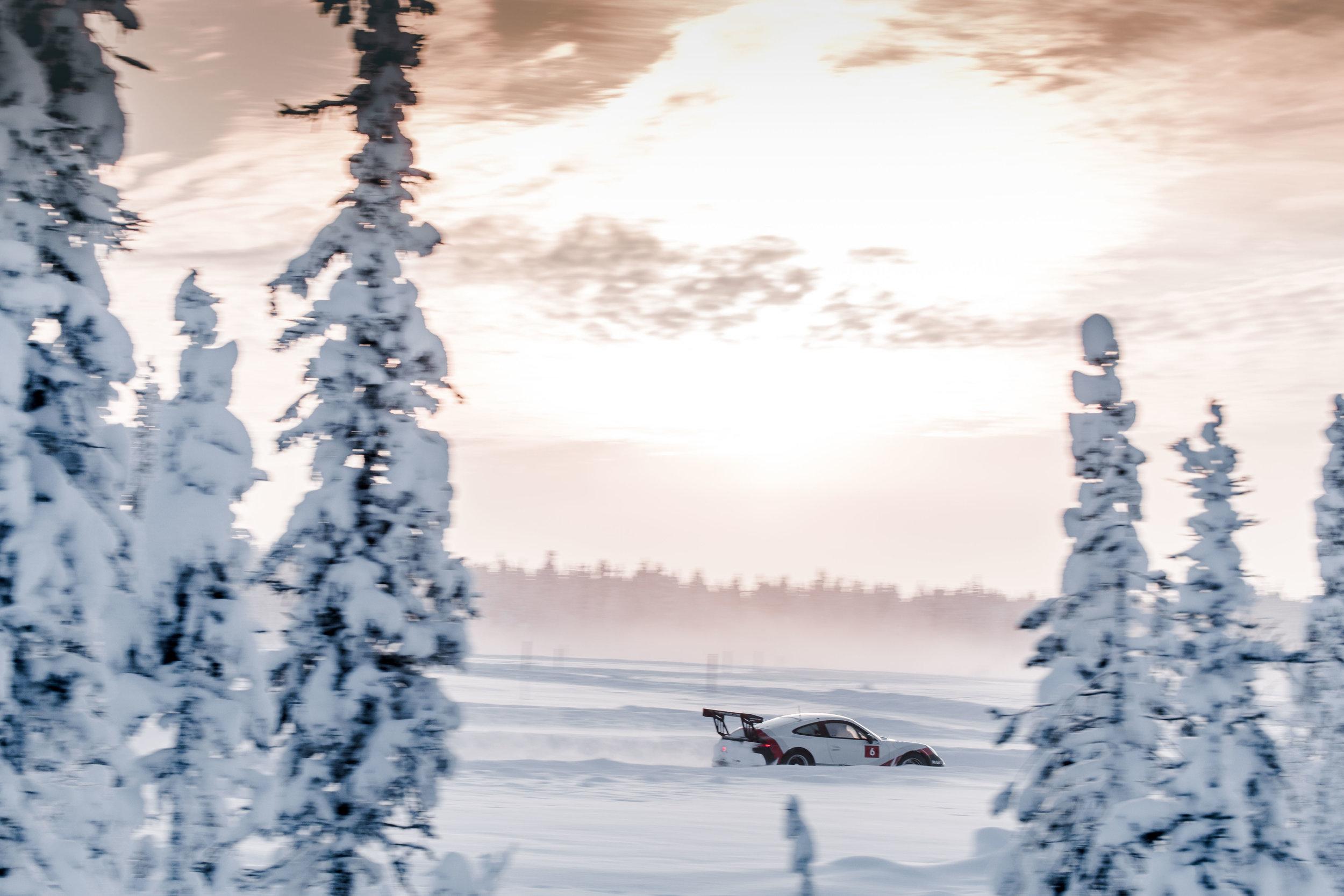 Porsche Ice Experience on Ice_30_01_2019_1371_175814.jpg