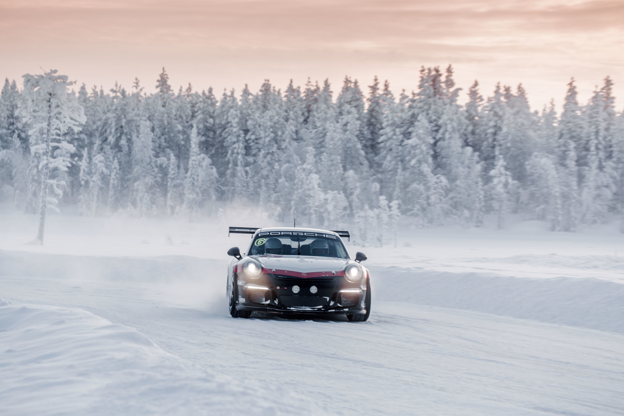 Porsche Ice Experience on Ice_30_01_2019_1392_175818.jpg