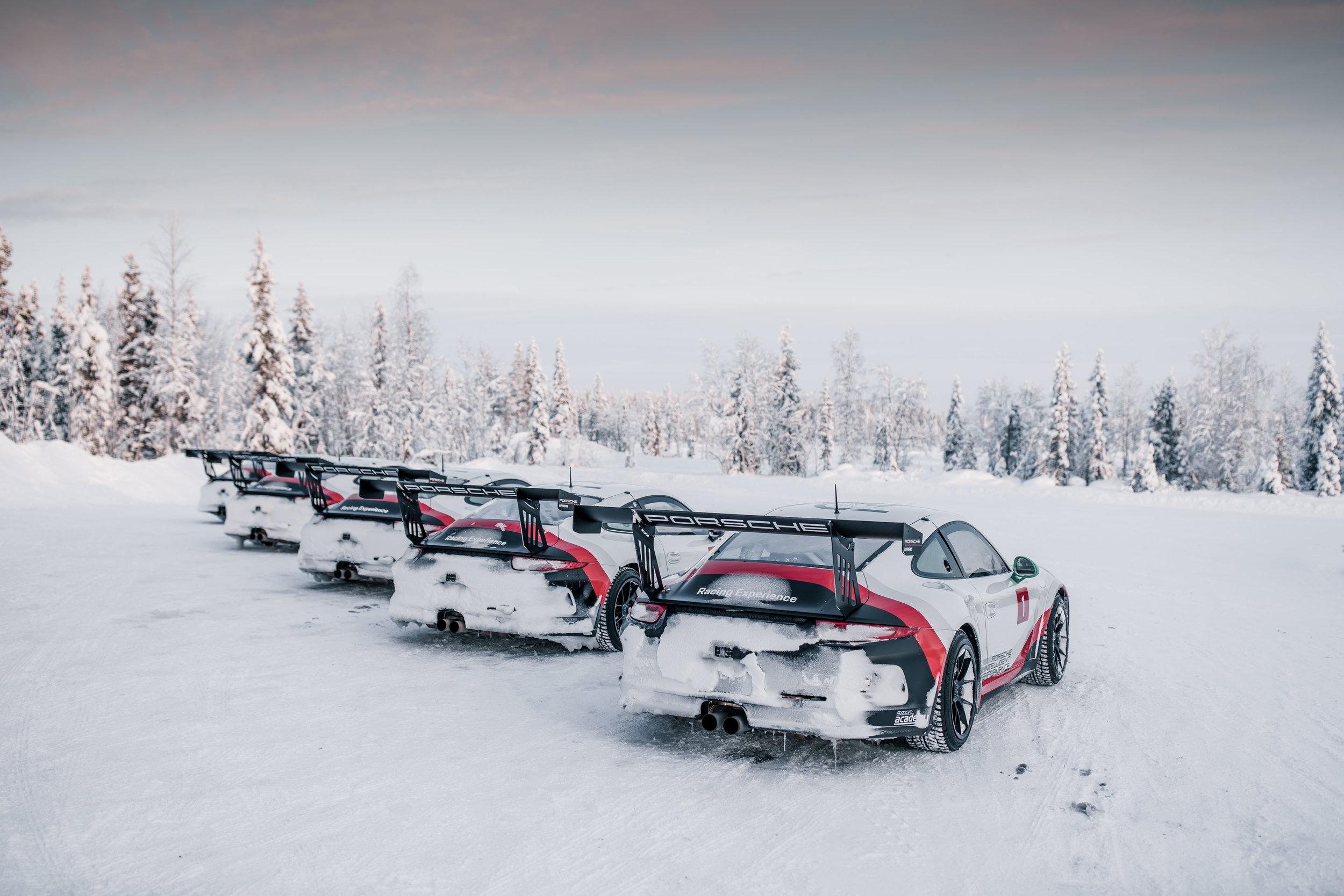 Porsche Ice Experience on Ice_30_01_2019_1532_175834.jpg