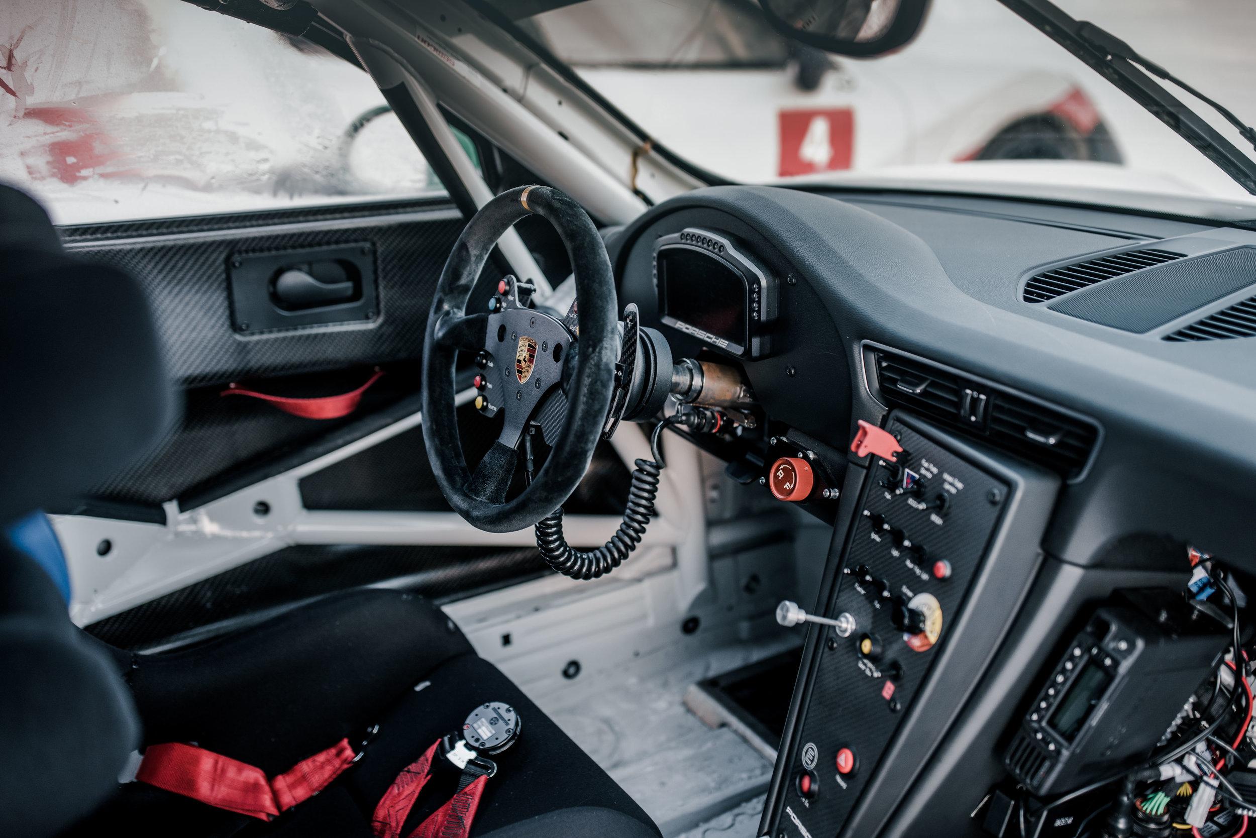 Porsche Ice Experience on Ice_30_01_2019_1582_175843.jpg