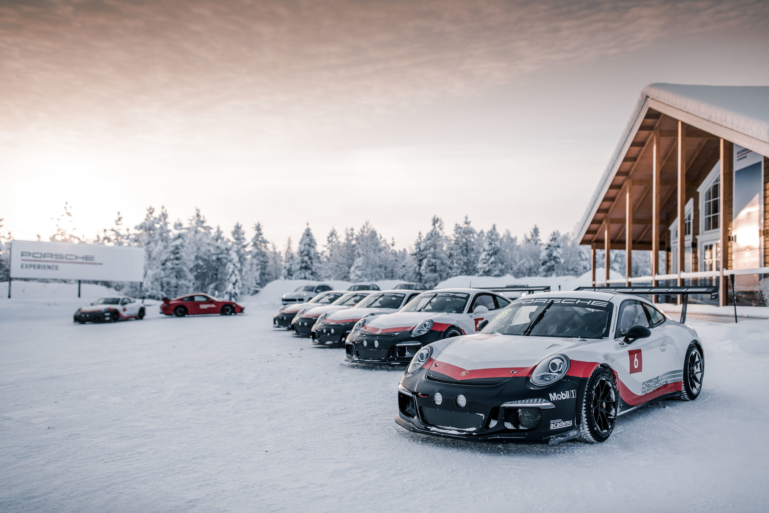 Porsche Ice Experience on Ice_30_01_2019_1589_175846.jpg