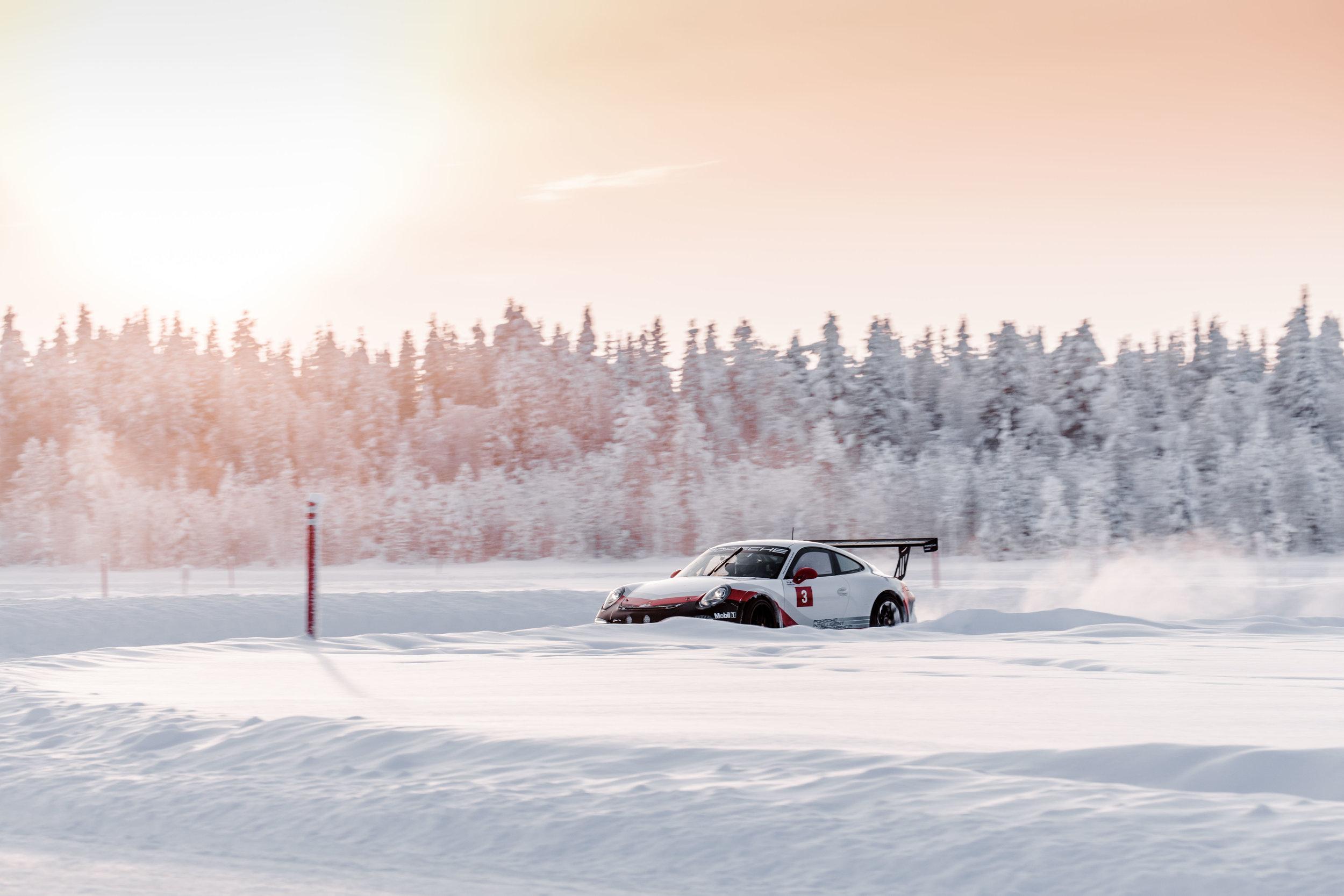 Porsche Ice Experience on Ice_30_01_2019_1696_175864.jpg