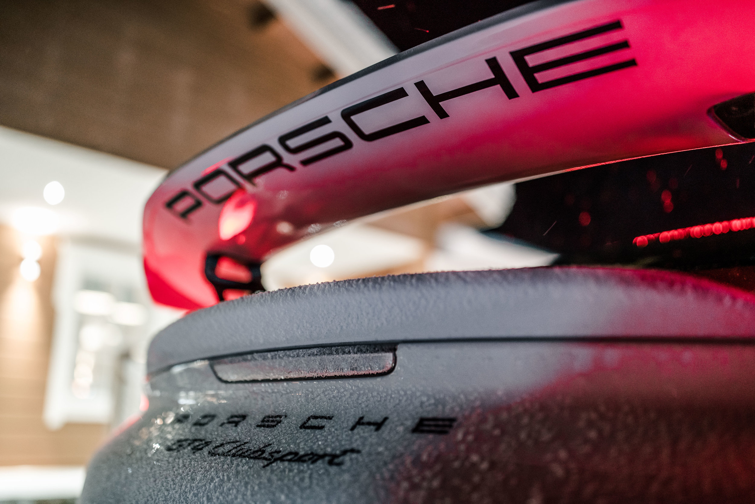 Porsche Ice Experience on Ice_30_01_2019_0589_175705.jpg