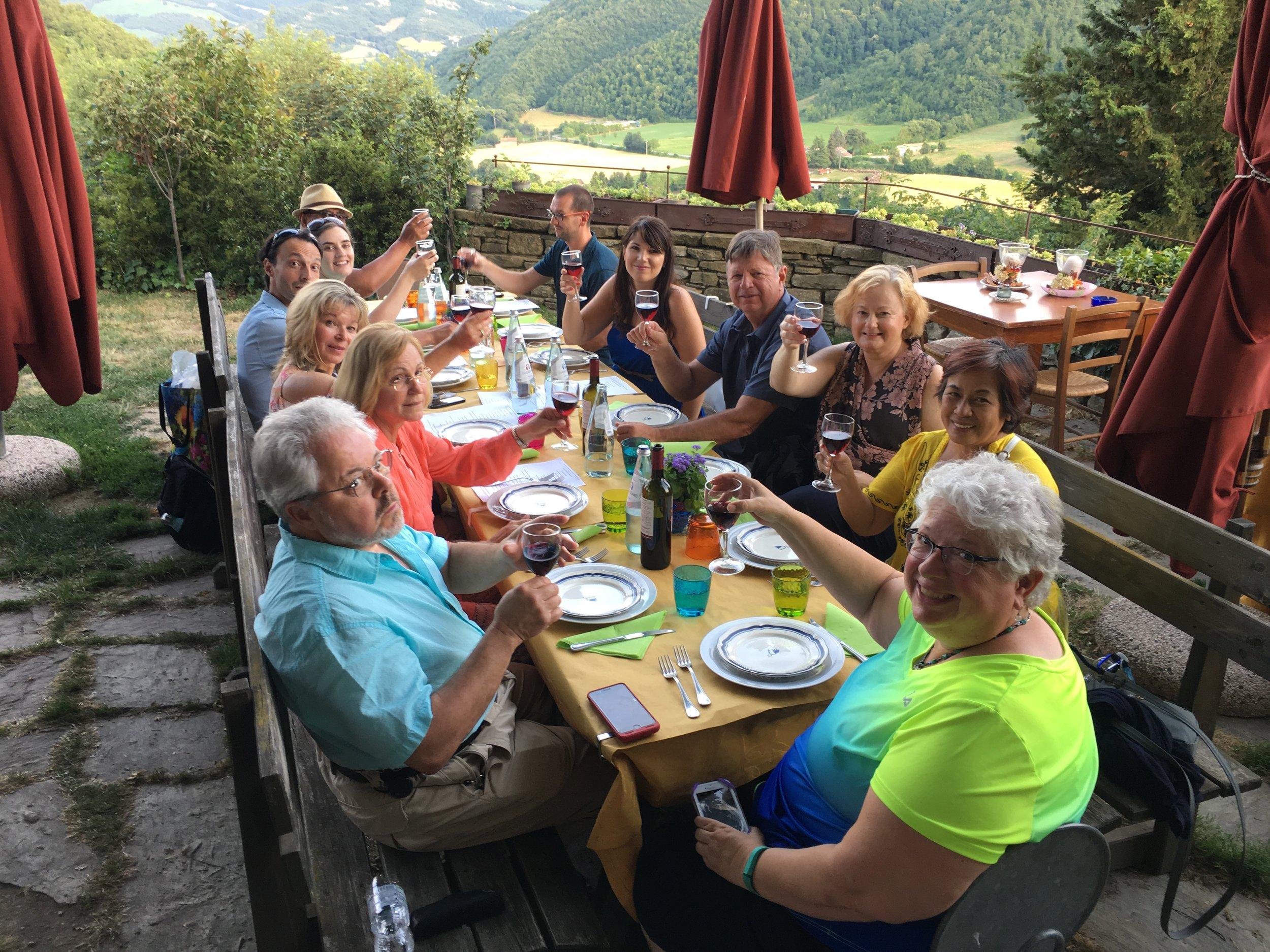 Tours_Italiana_Italy (52).JPG