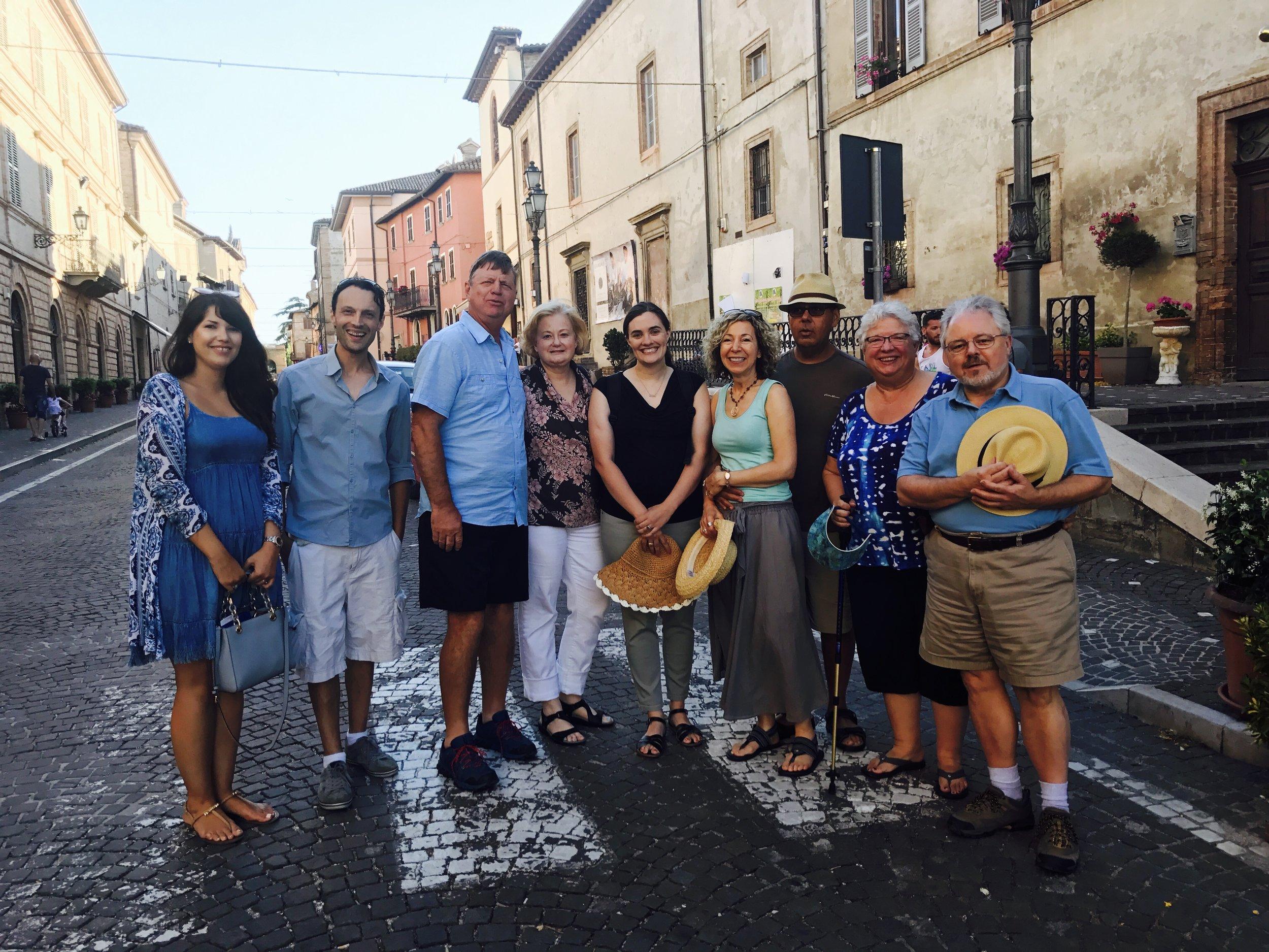 Tours_Italiana_Italy (54).jpg