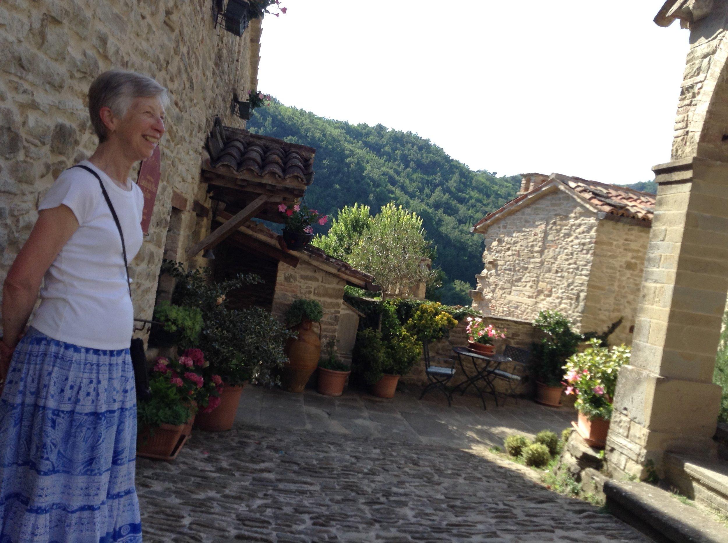 Tours_Italiana_Italy (43).JPG