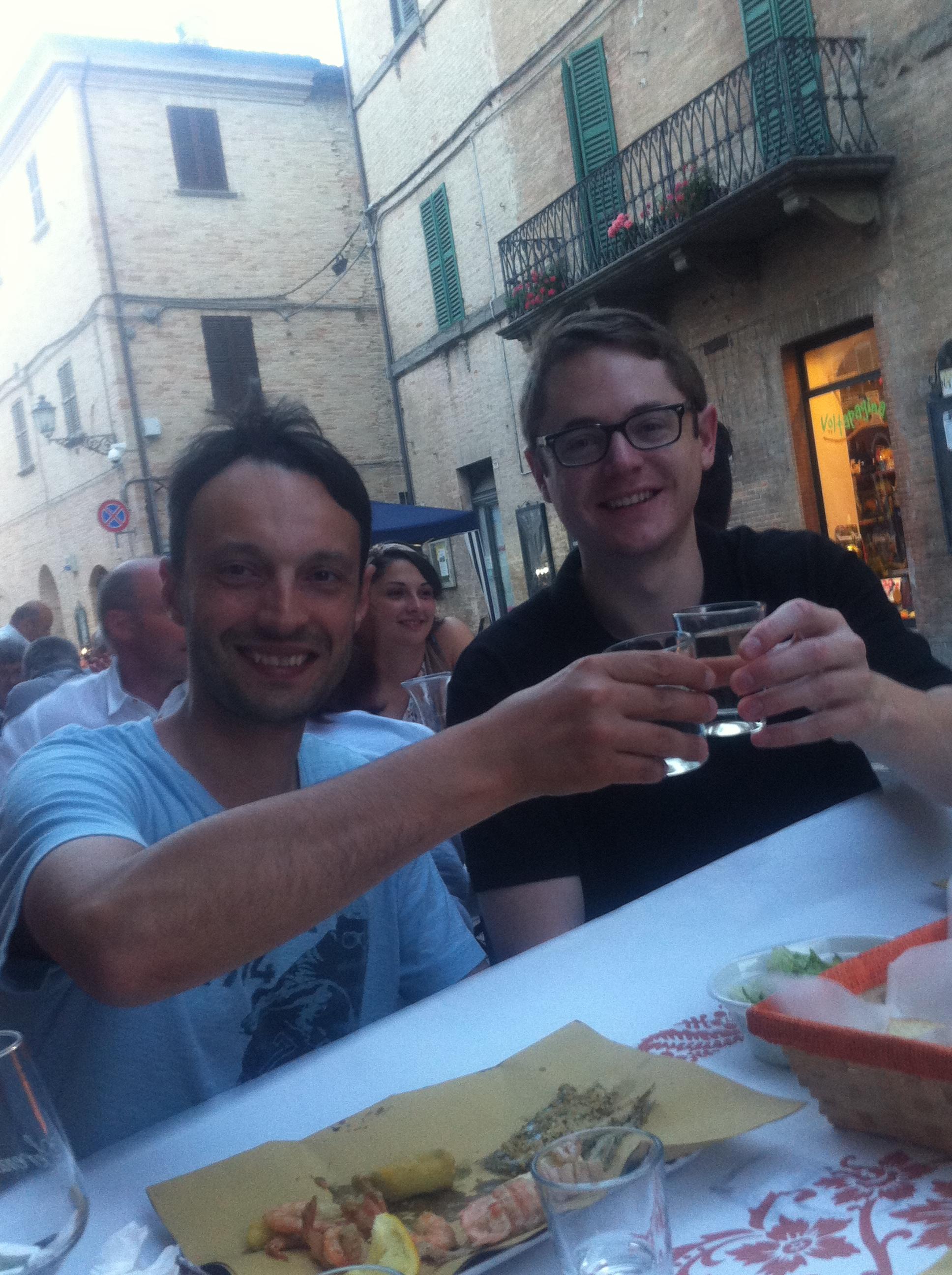 Tours_Italiana_Italy (59).JPG