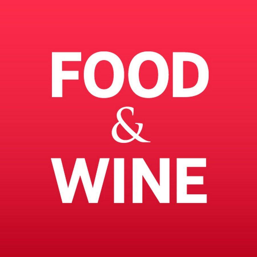 foodandwinemagazine.jpg
