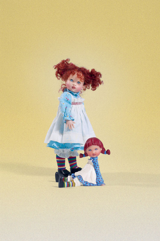 Raggedy-Riley-girls.jpg