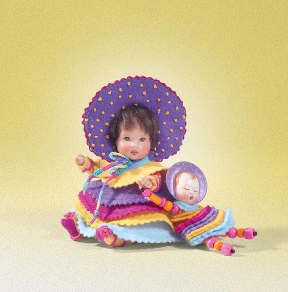 Toy-Ellery.jpg