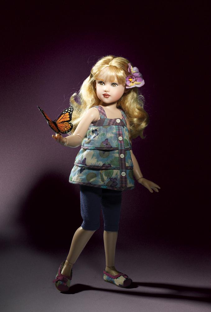 Chasing-Butterflies-Piper.jpg