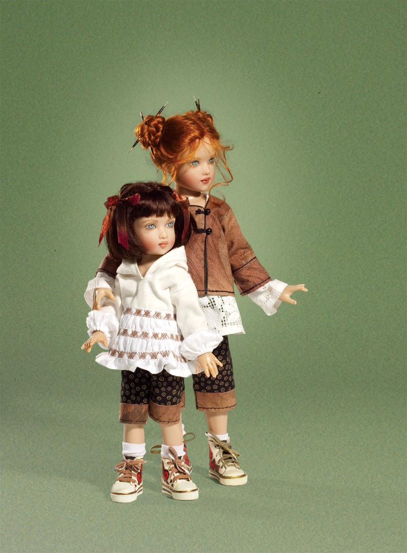 PW-Piper-&-TG-Bethany.jpg