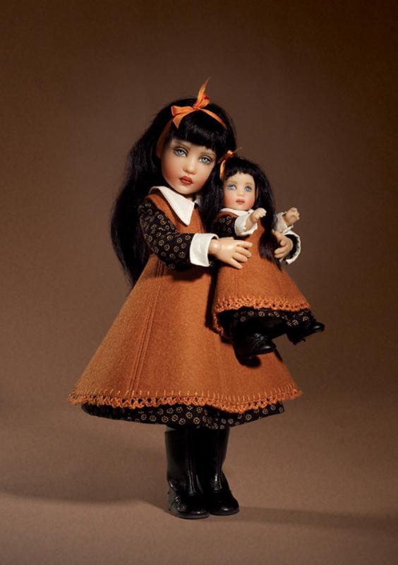 Olivia-&-Effie.jpg