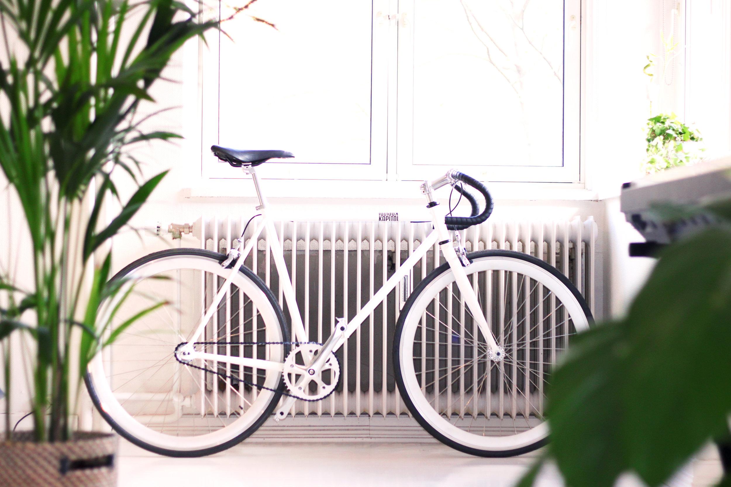 Verwarming - Wij bieden totaaloplossingen aan voor je CV-installatie. Samen bekijken we de verschillende opties en bespreken we de energiebehoeftes.