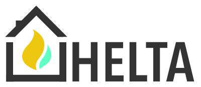 logo_homepage_zonderbaseline-01.jpg