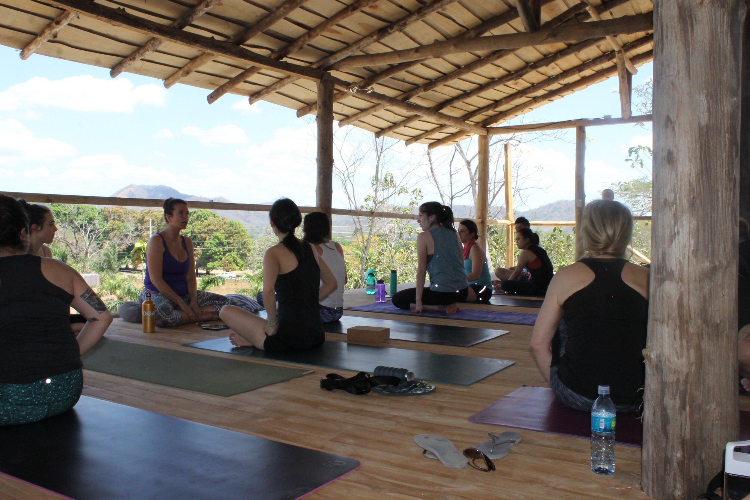 Yoga Class3.jpg
