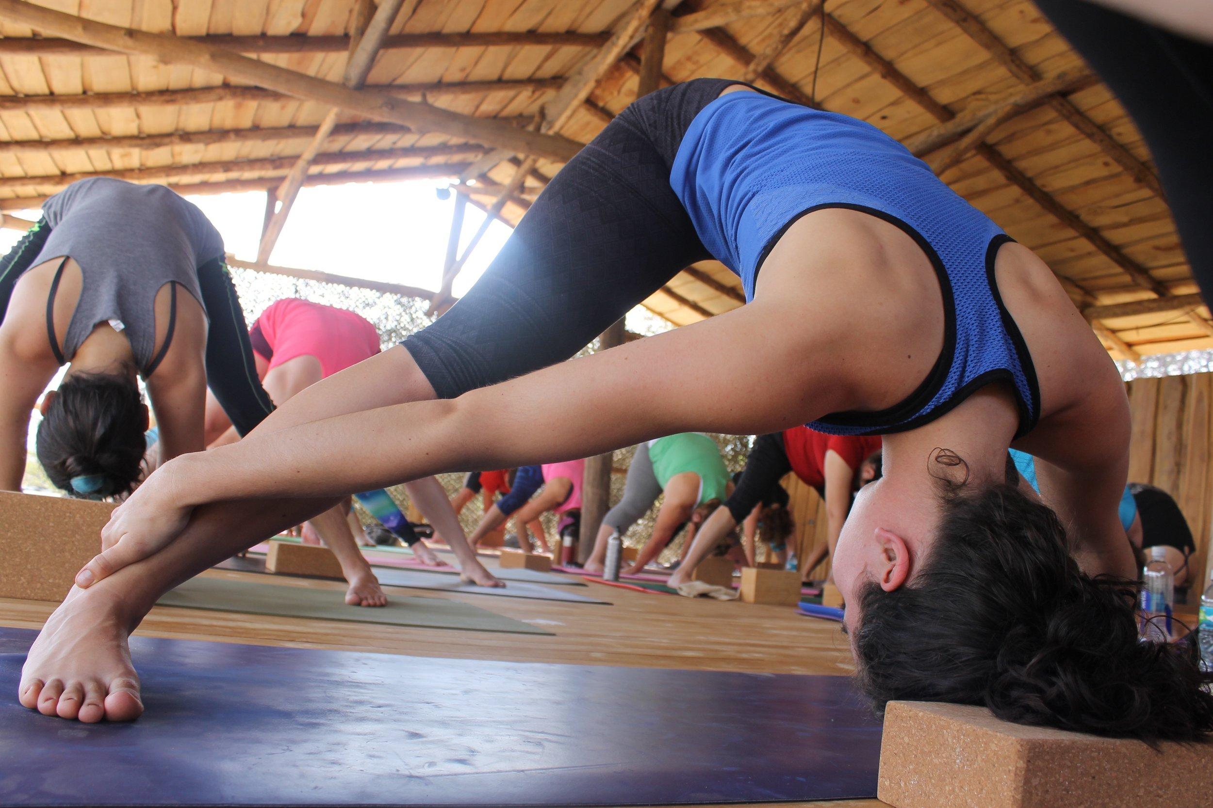 Yoga Class7.jpg