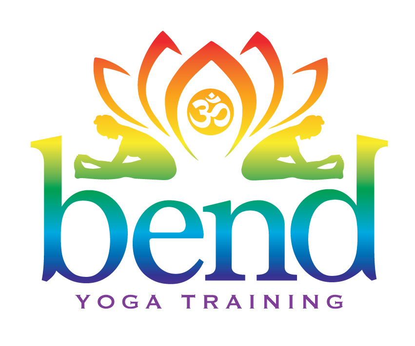 Bend-Logo-TRAINING.jpg