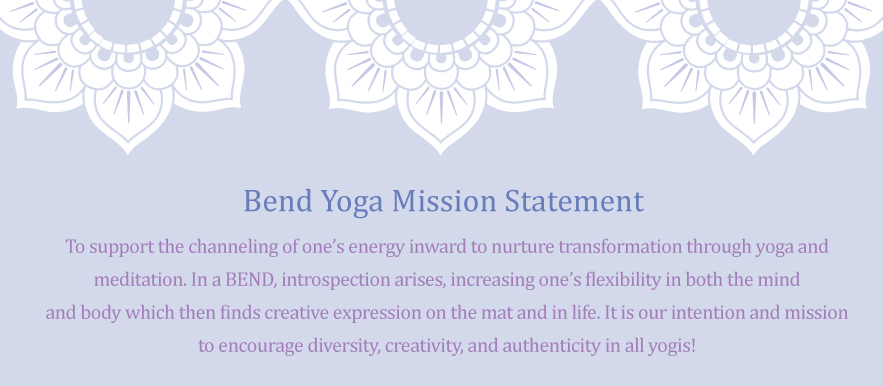 Bend-Mission-Statement.jpg