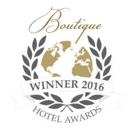 2016_World_Boutique_Hotel_Awards-011 (1).jpg