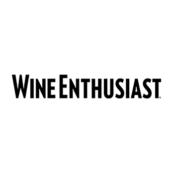 Wine Enthusiast Article
