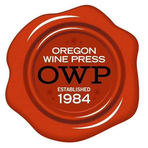Oregon Wine Press Article