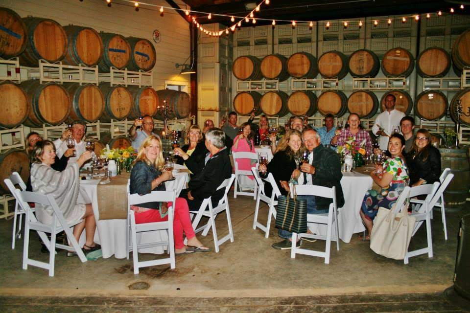 Phelps Creek Vineyards party.jpg
