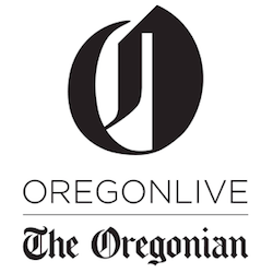 Oregon Live High Res Logo.png