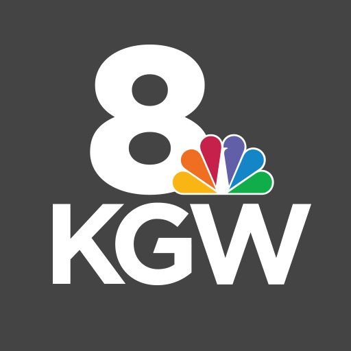 KGW News high res.jpg