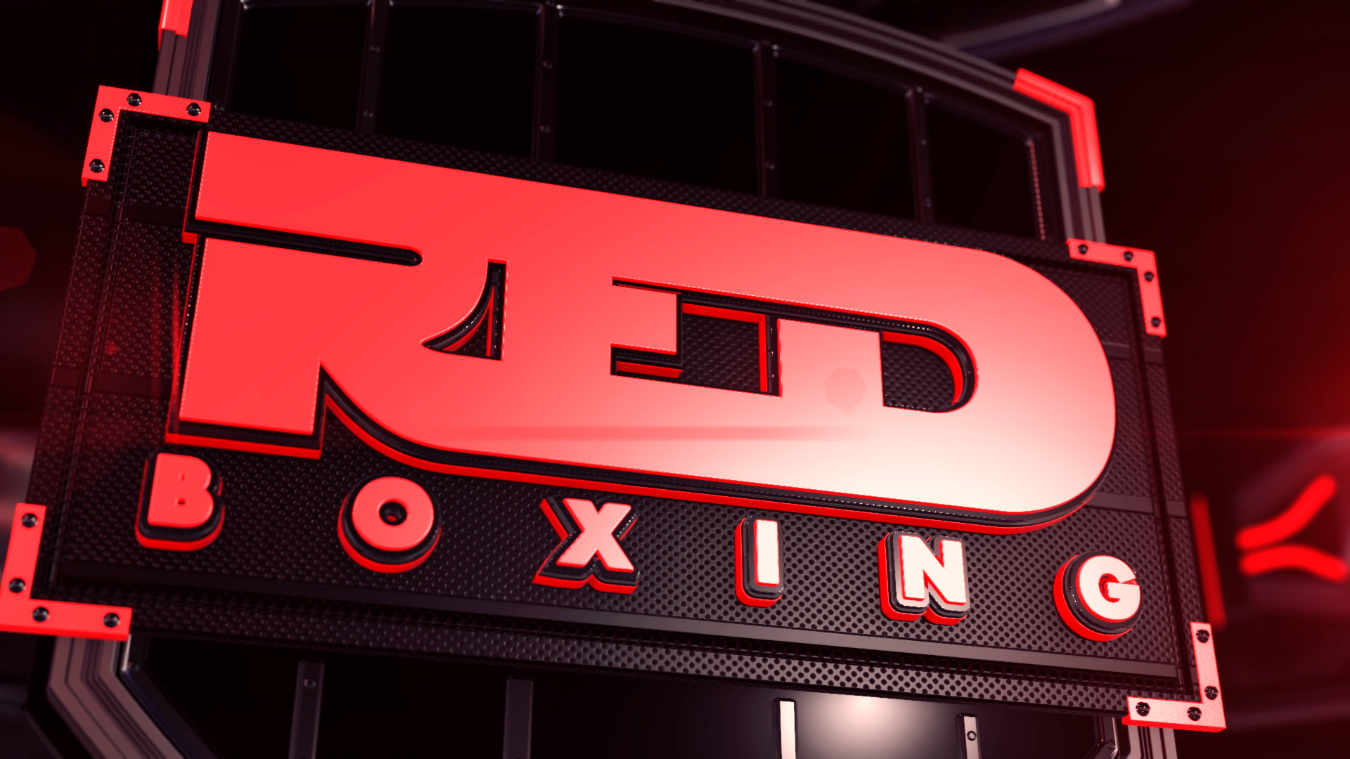 Red Boxing Style Frame 6.png