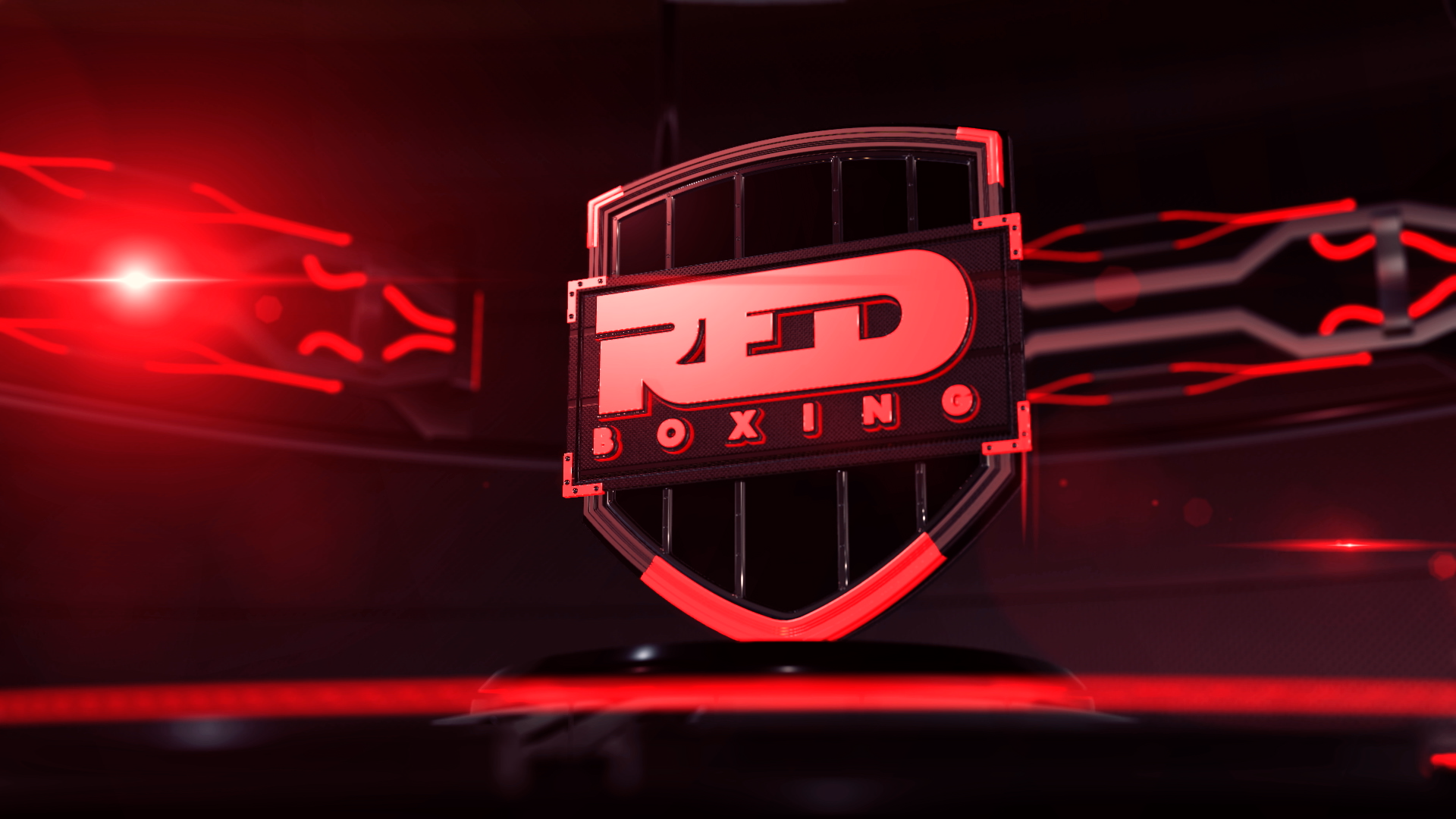Red Boxing Style Frame 5.png