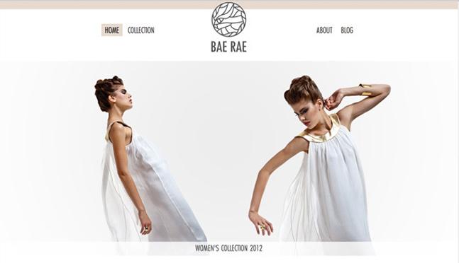 Bae Rae, 2012