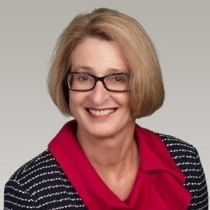 Roslyn Hendriks, PhD - Roslyn Hendriks is an experienced CEO & entrepreneur with success in founding new companies, coaching executives and companies.
