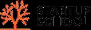 startup school.png