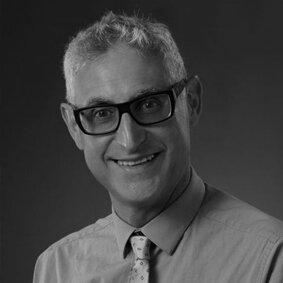 Steve Rugare  Associate Professor at College of Architecture & Environmental Design, Kent State University