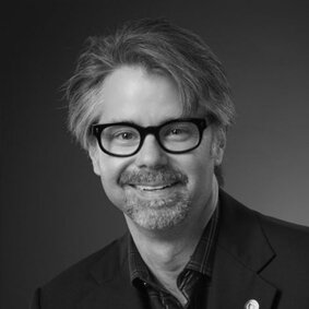 Bill Willoughby  Associate Dean and Associate Professor at College of Architecture & Environmental Design, Kent State University