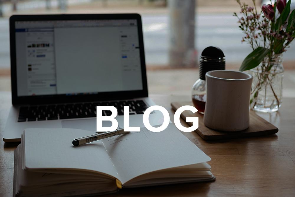Passion-Church-Blog.jpg