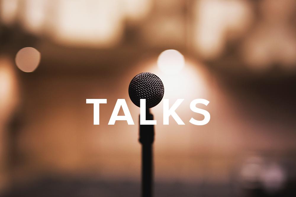 Passion-Church-Talks.jpg