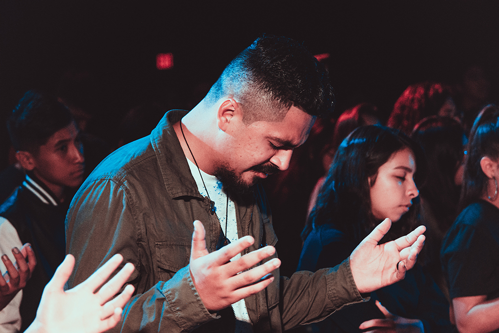 Receiving jesus - Also known as the Salvation Prayer, this is the most important prayer you can every pray - to receive Jesus as Lord and Saviour